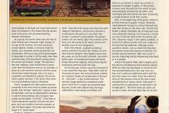 Computer_Games_Magazine-November_1999-AC-5