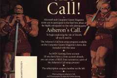 Computer_Games_Magazine-November_1999-AC-8