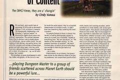 Computer_Games_Magazine-November_1999-AC-9