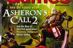 Computer_Games_Magazine-October_2002-AC2-1