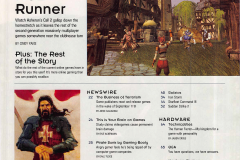 Computer_Games_Magazine-October_2002-AC2-2
