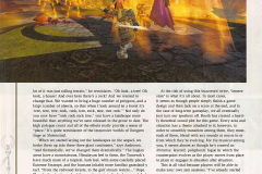 Computer_Games_Magazine-October_2002-AC2-6