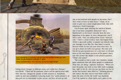 Computer_Games_Magazine-October_2002-AC2-7