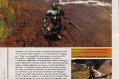 Computer_Games_Magazine-October_2002-AC2-8