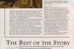Computer_Games_Magazine-October_2002-AC2-9