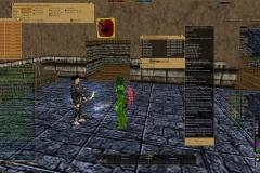 ScreenShot06606 copy