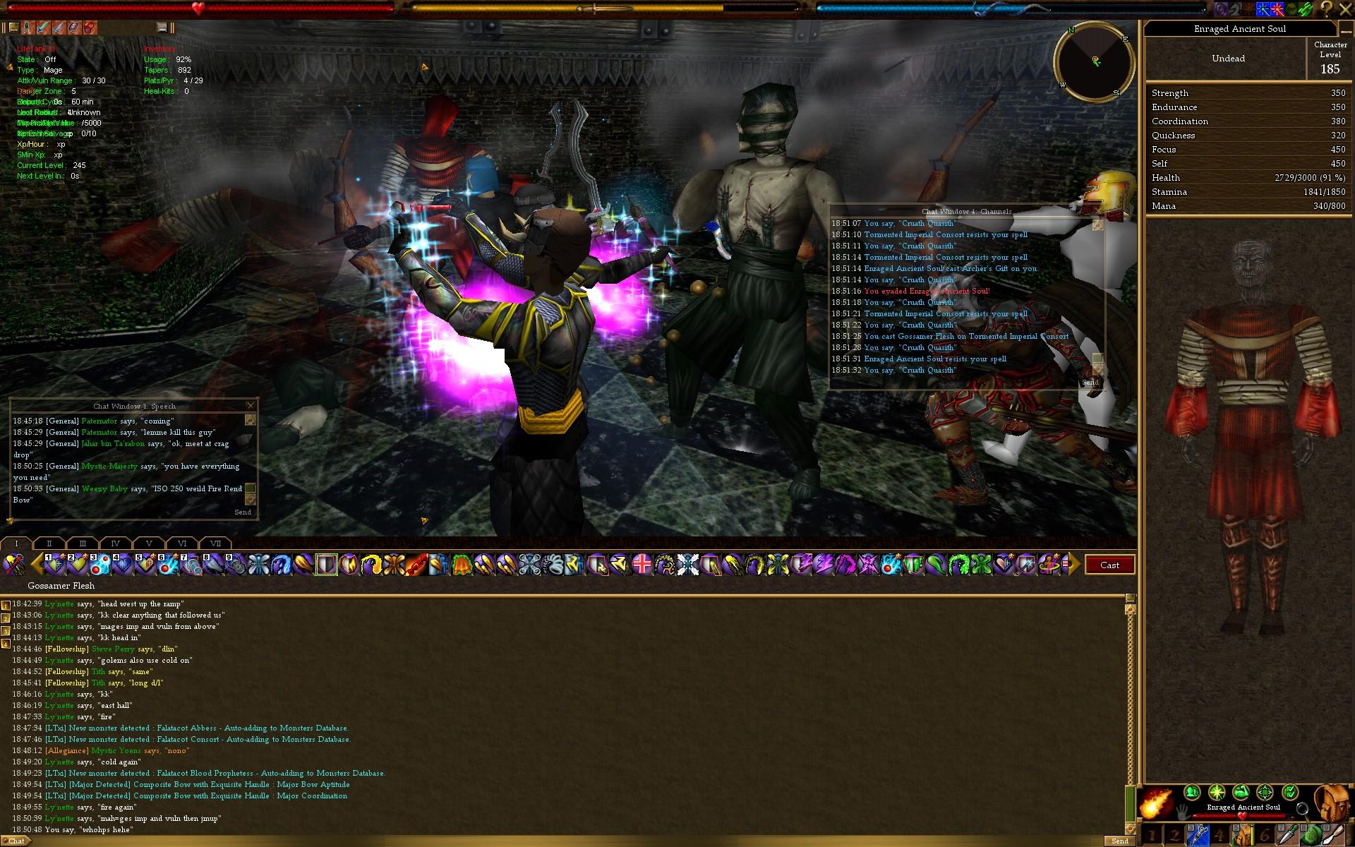 Screenshot00277