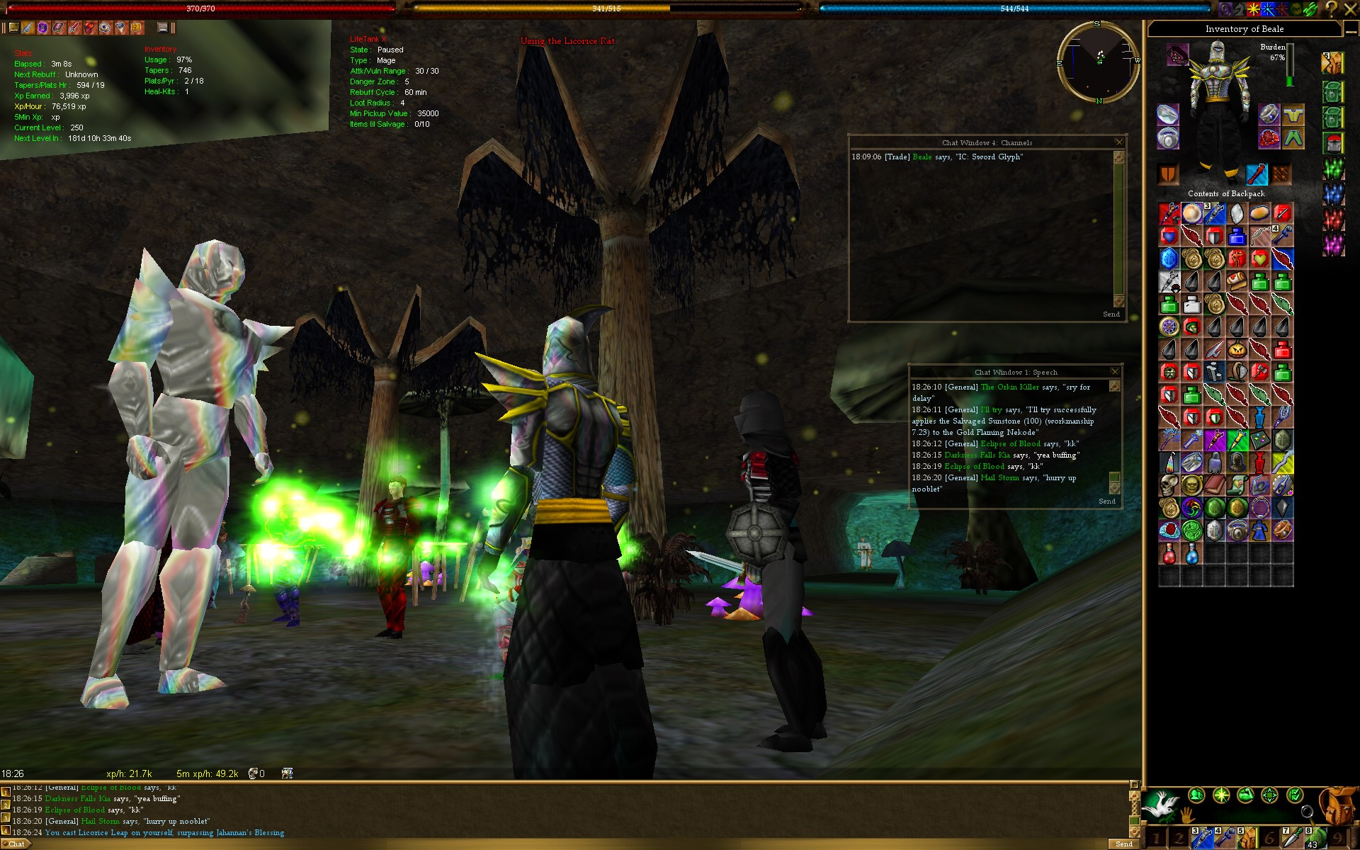 Screenshot00666
