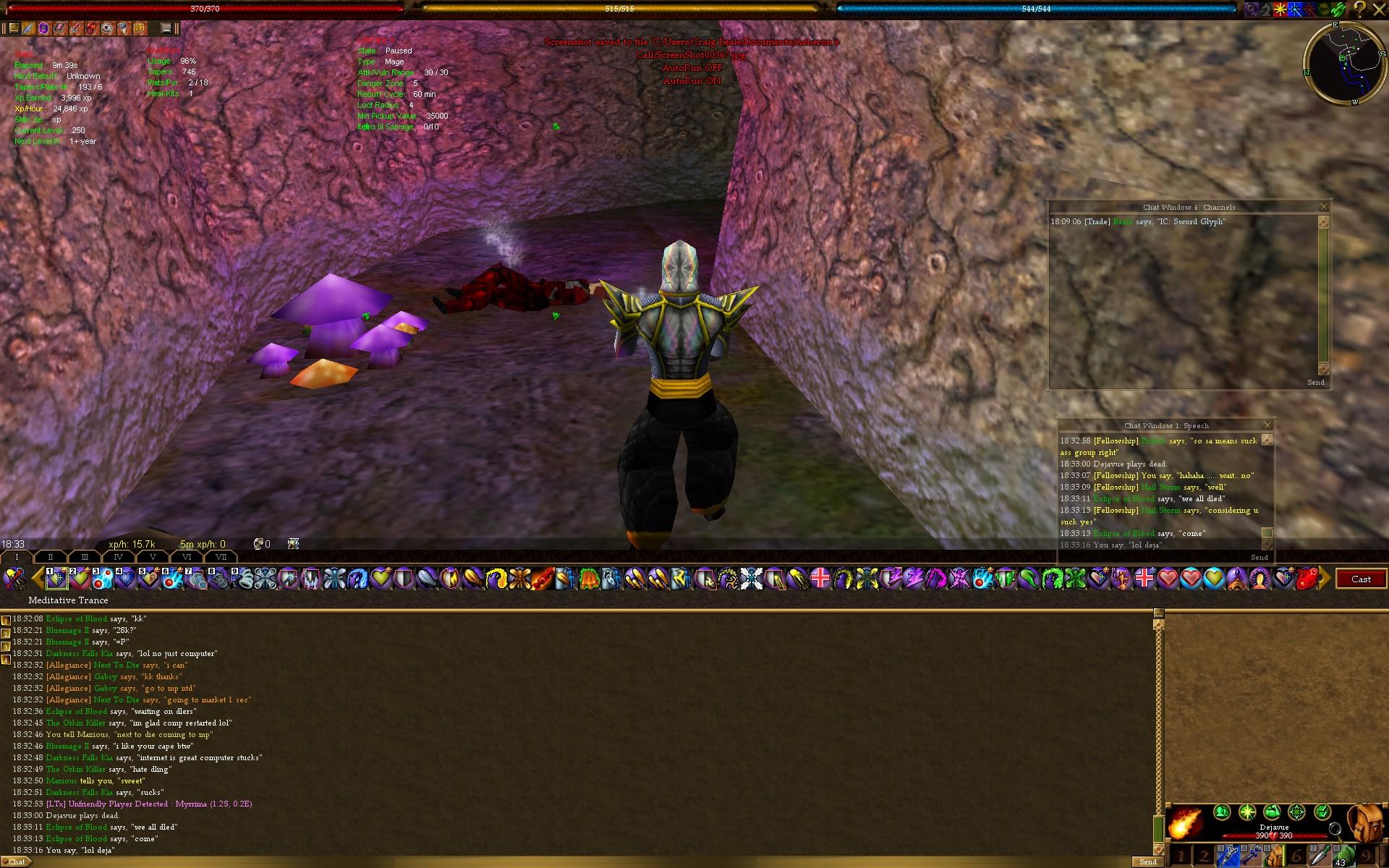 Screenshot00669