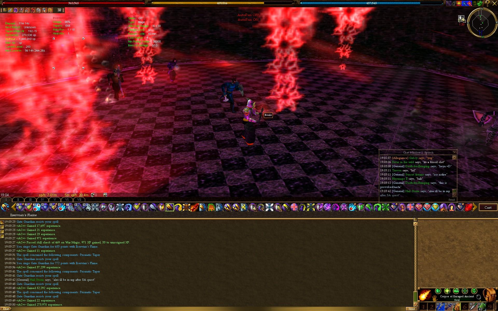Screenshot00677