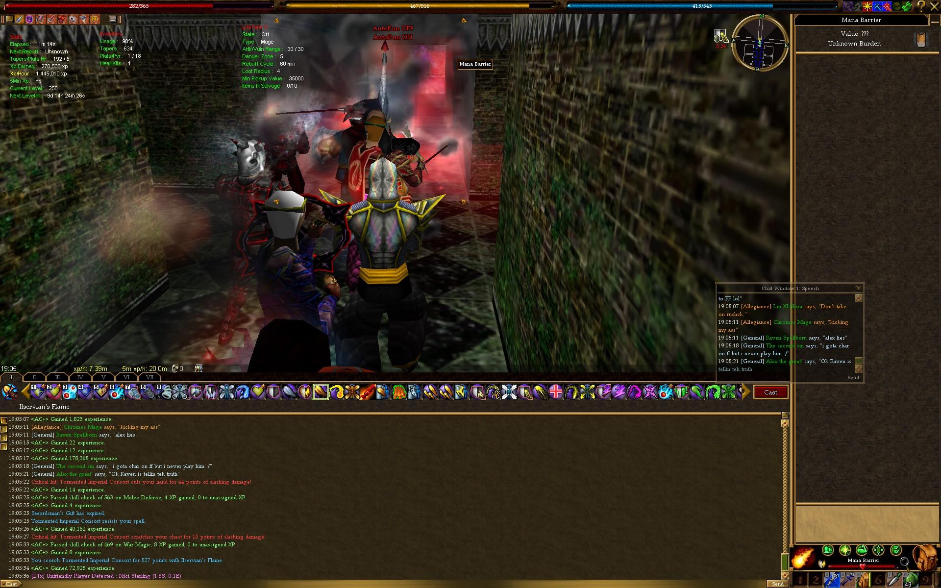 Screenshot00679