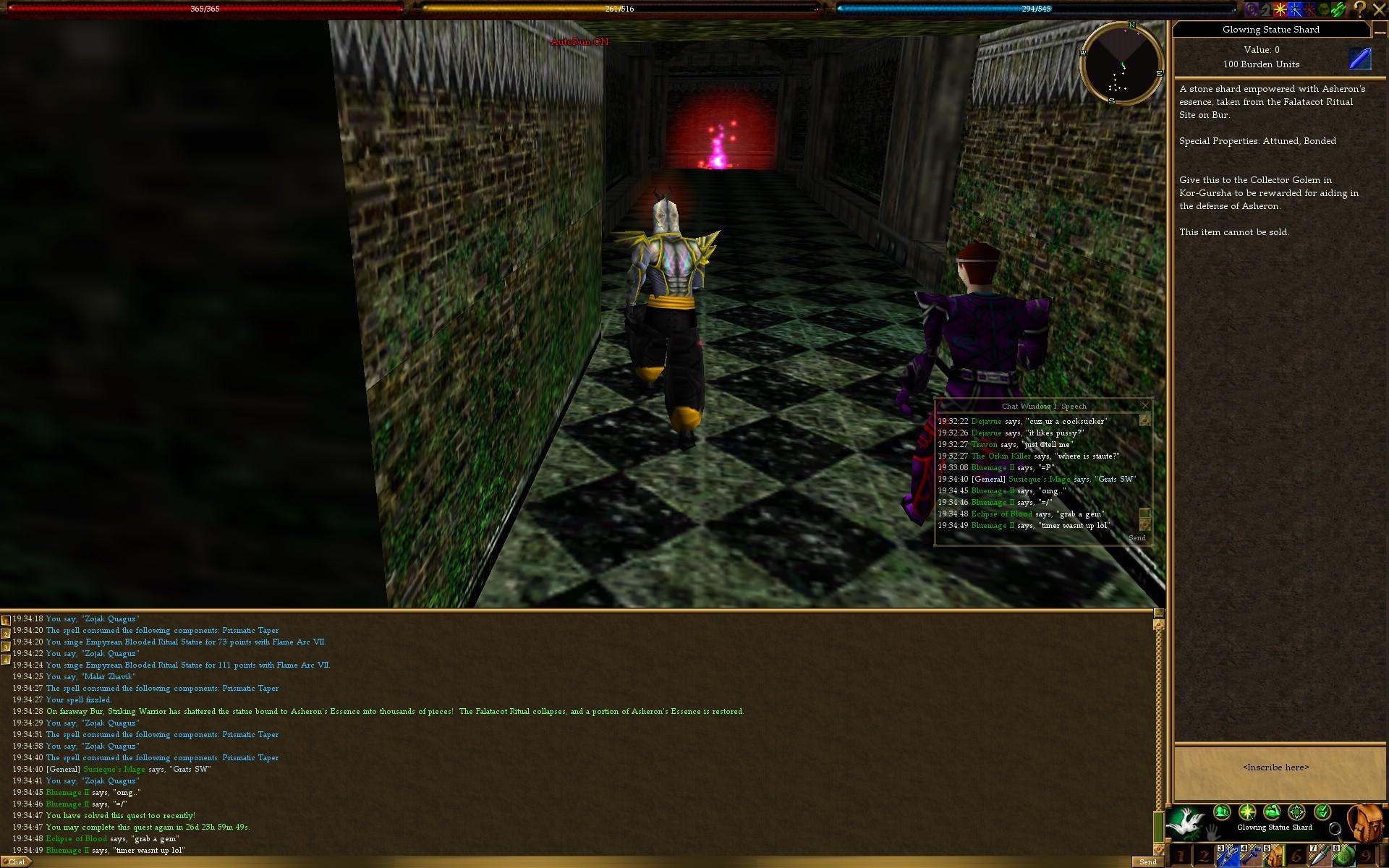 Screenshot00687