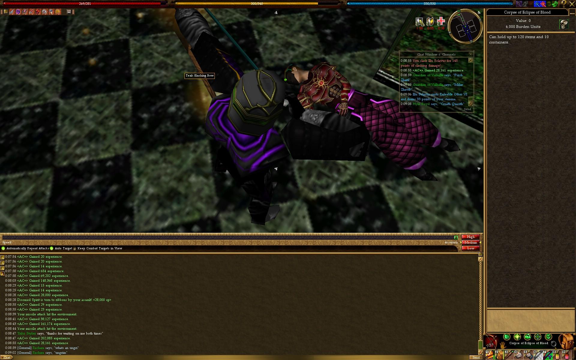 Screenshot00731