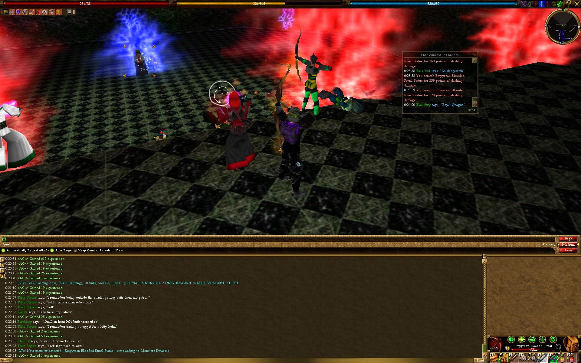 Screenshot00732