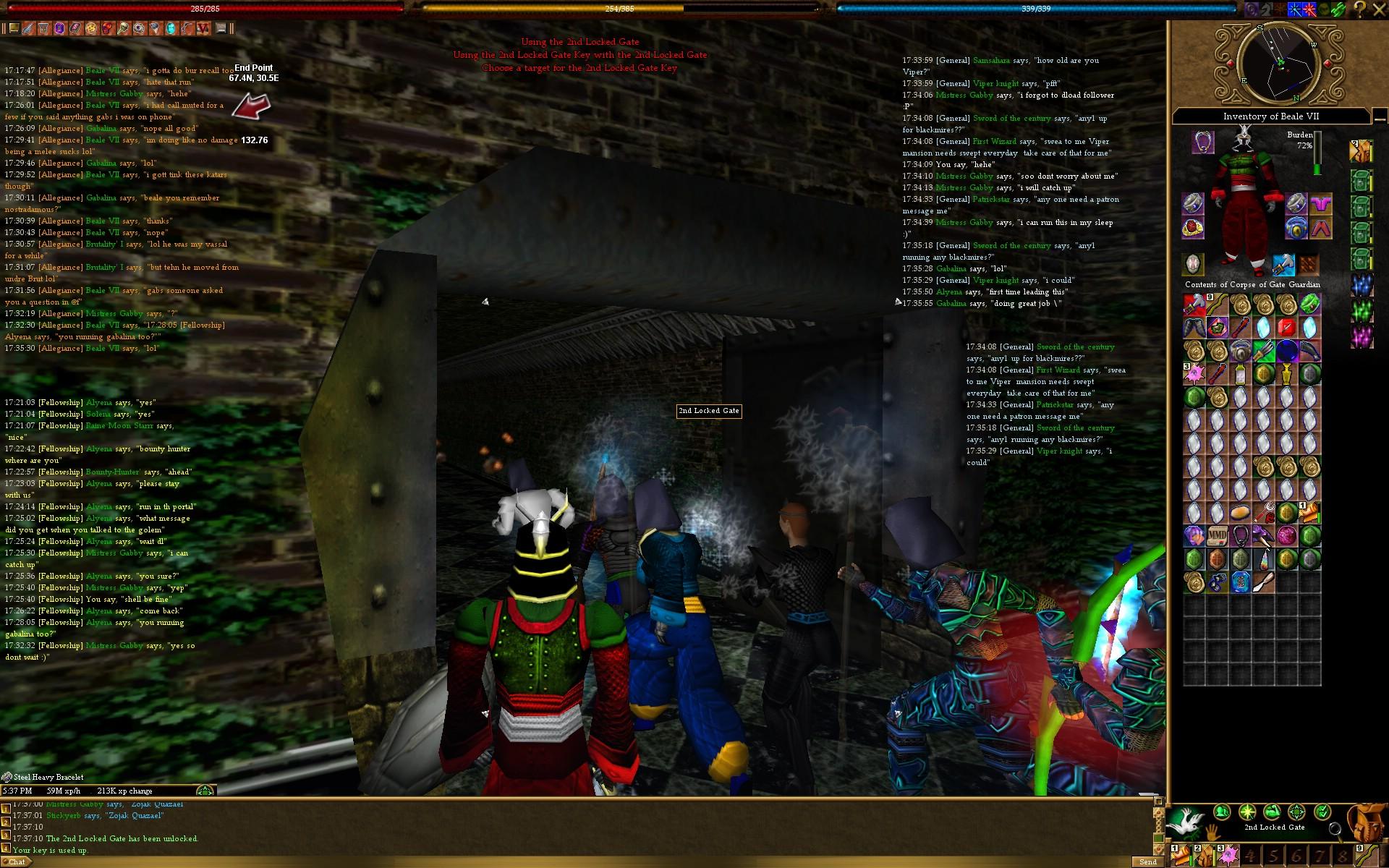 Screenshot02162