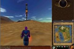 A'mun_Desert_Shadow_Spire_Live