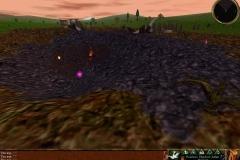 Arwic destroyed 10_zpsffaltun3