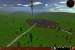 Arwic destroyed 1_zps2qzvurbu