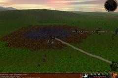Arwic destroyed 3_zpsr5nsaygd