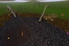 Arwic destroyed 4_zpsod8deauq