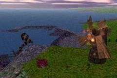 Cragstone Shadow Spire destroyed 1_zpsfpm9dw7t