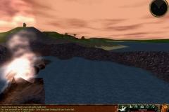Cragstone Shadow Spire destroyed 3_zpsmamxsjon