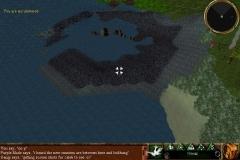 Cragstone Shadow Spire destroyed 4_zpsqc2nrl1u