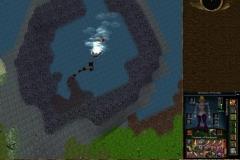 Cragstone Shadow Spire destroyed 6_zpsjhypro6g