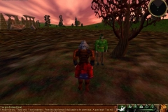 Ketnan in Arwic ruins 2_zpskhdnxwim