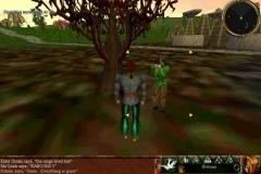 Ketnan in Arwic ruins 3_zpsz4mezzxp
