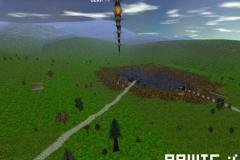 ScreenShot001117
