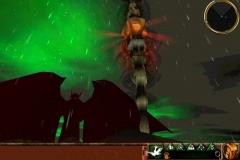 Shadow Spire amp Bael_zpso7nz0lha