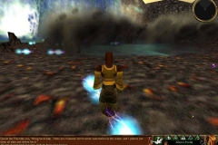 Tufa destroyed 2_zps3cioj64b