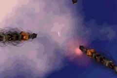 Tufa spires_zpsylnwan1q