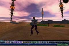 fanpic830_zpse67ue8ut