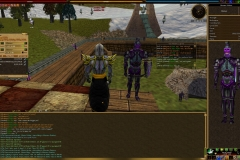 Screenshot00722
