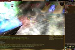Screenshot02157