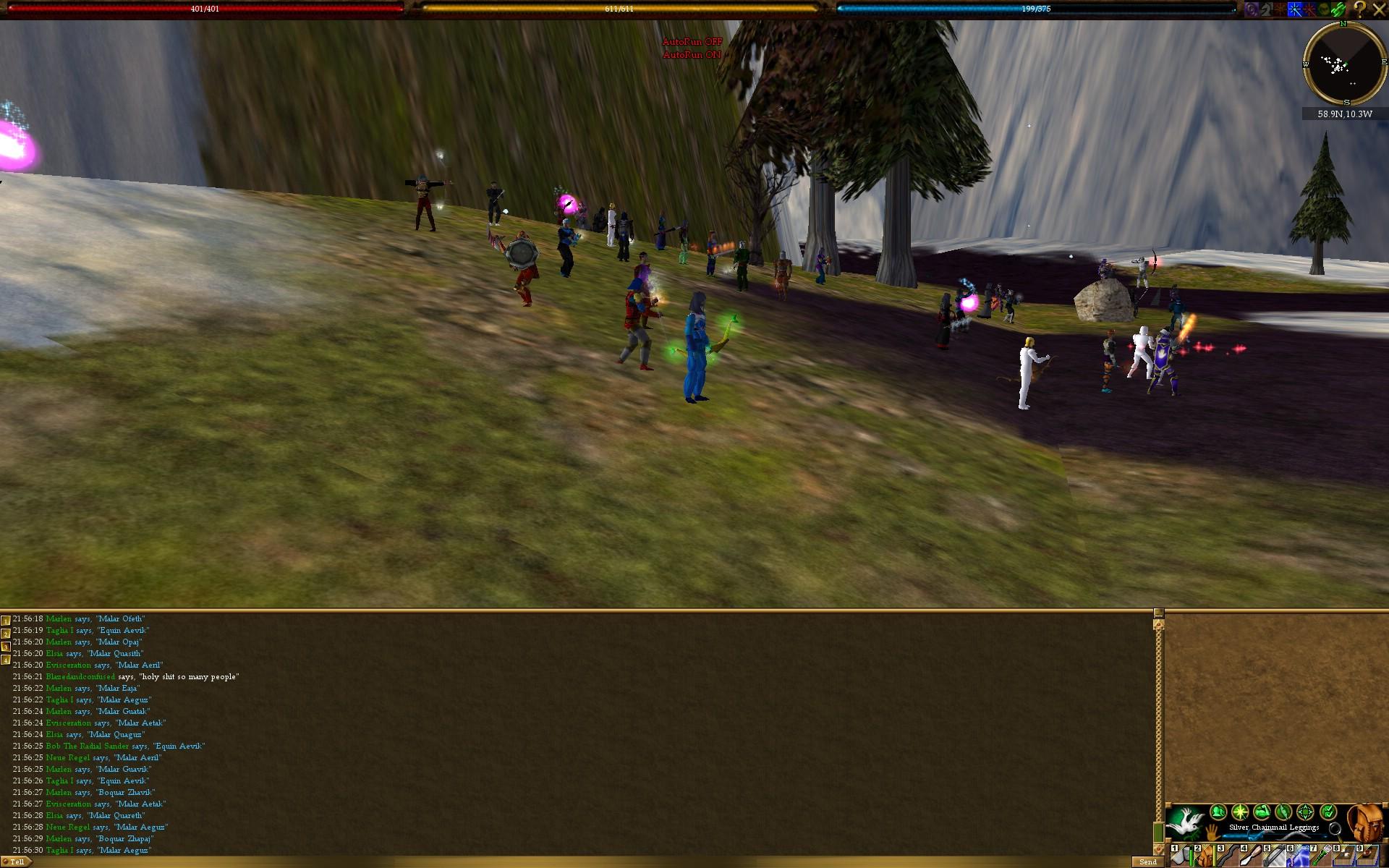 Screenshot01199