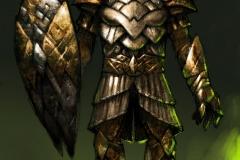 V_human_armor