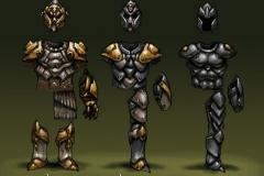 V_player_armor