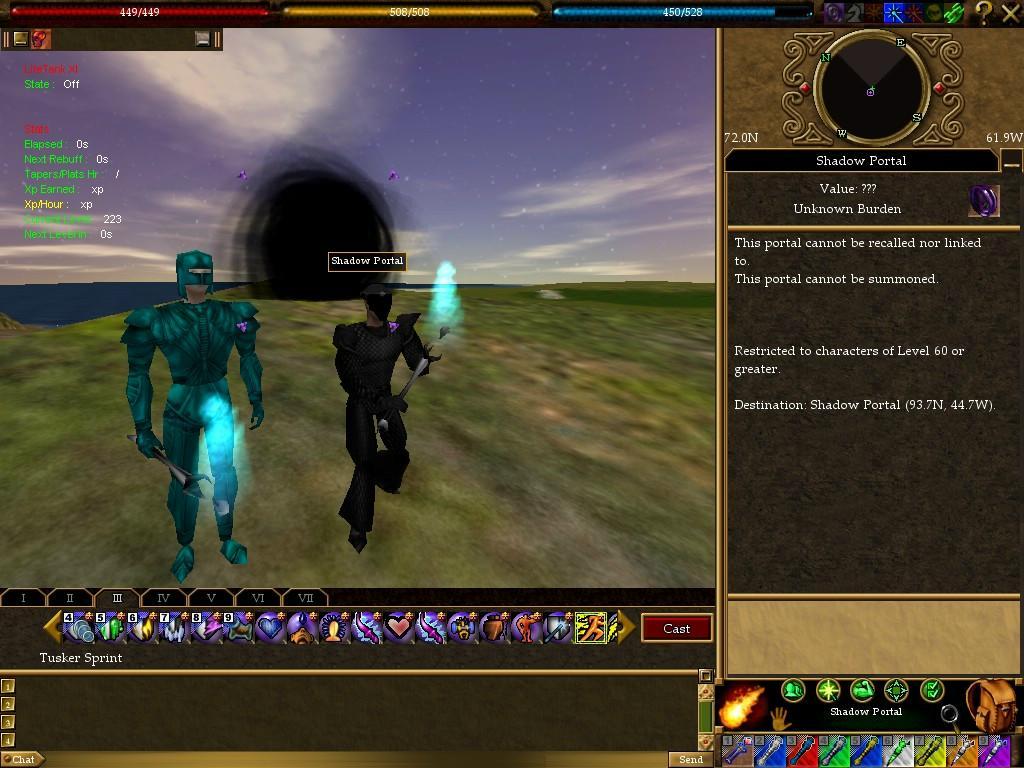 2006_live_event_soul_crystal_dark_isle