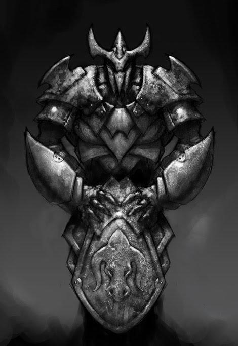 Big_Knight