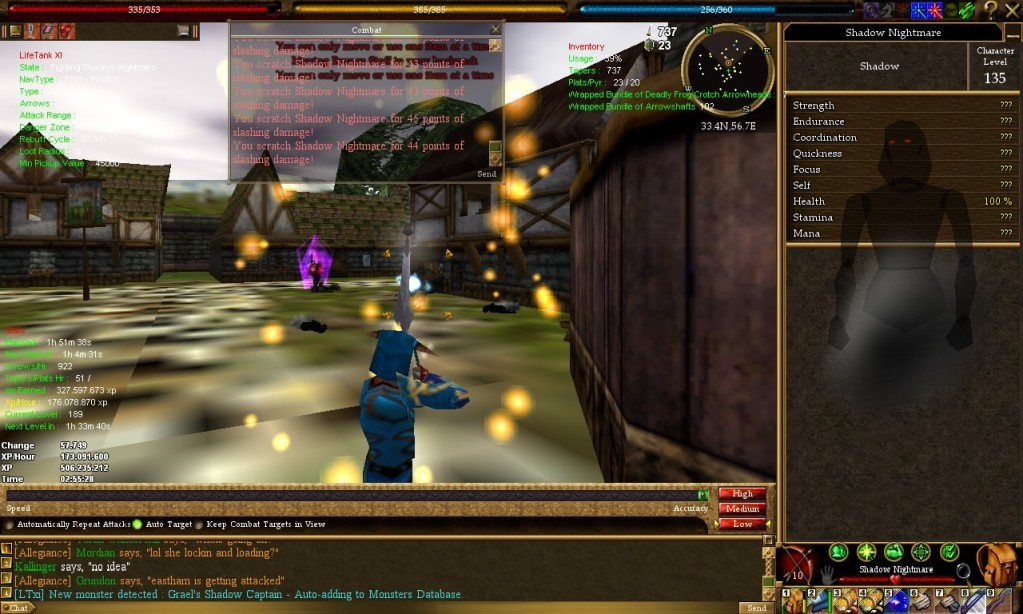 picture-todscreenshot00634_zpscllfcwby