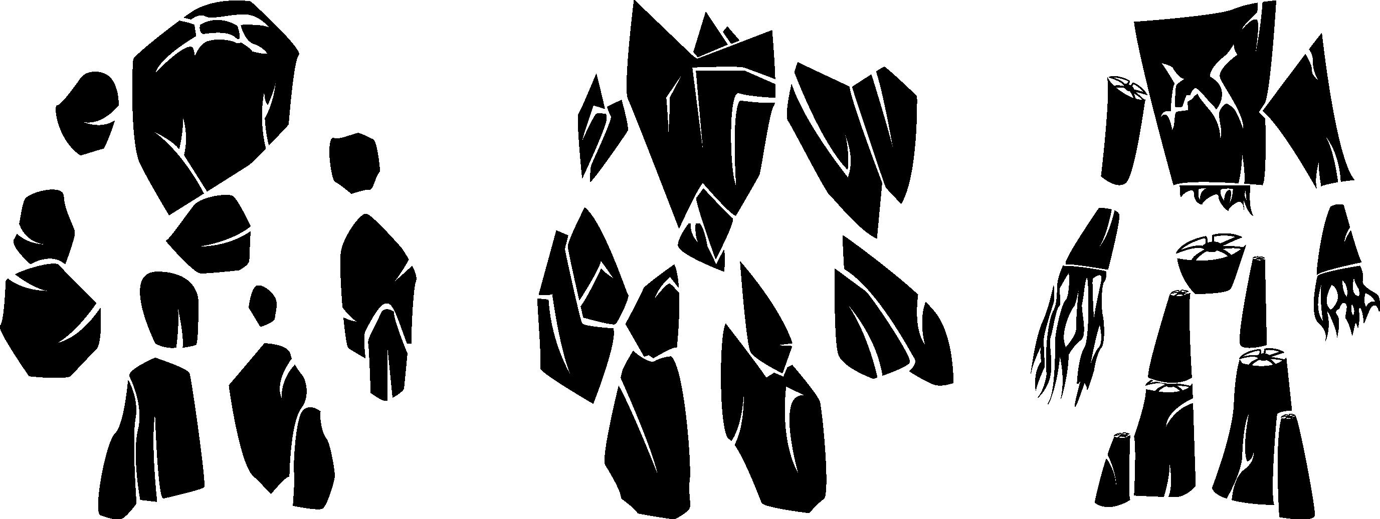 12 - mQuwoLn