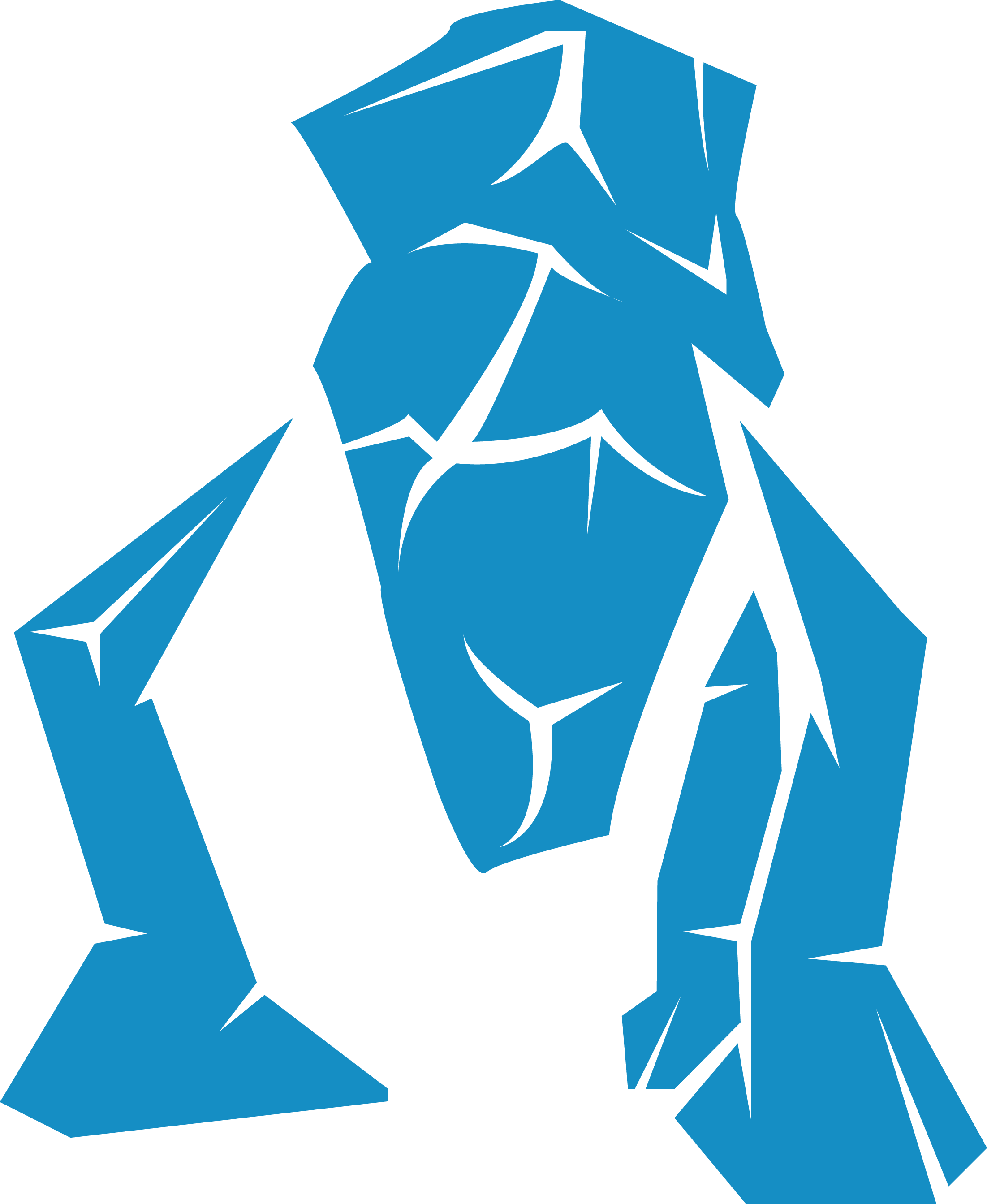 15 - MDHvKMP