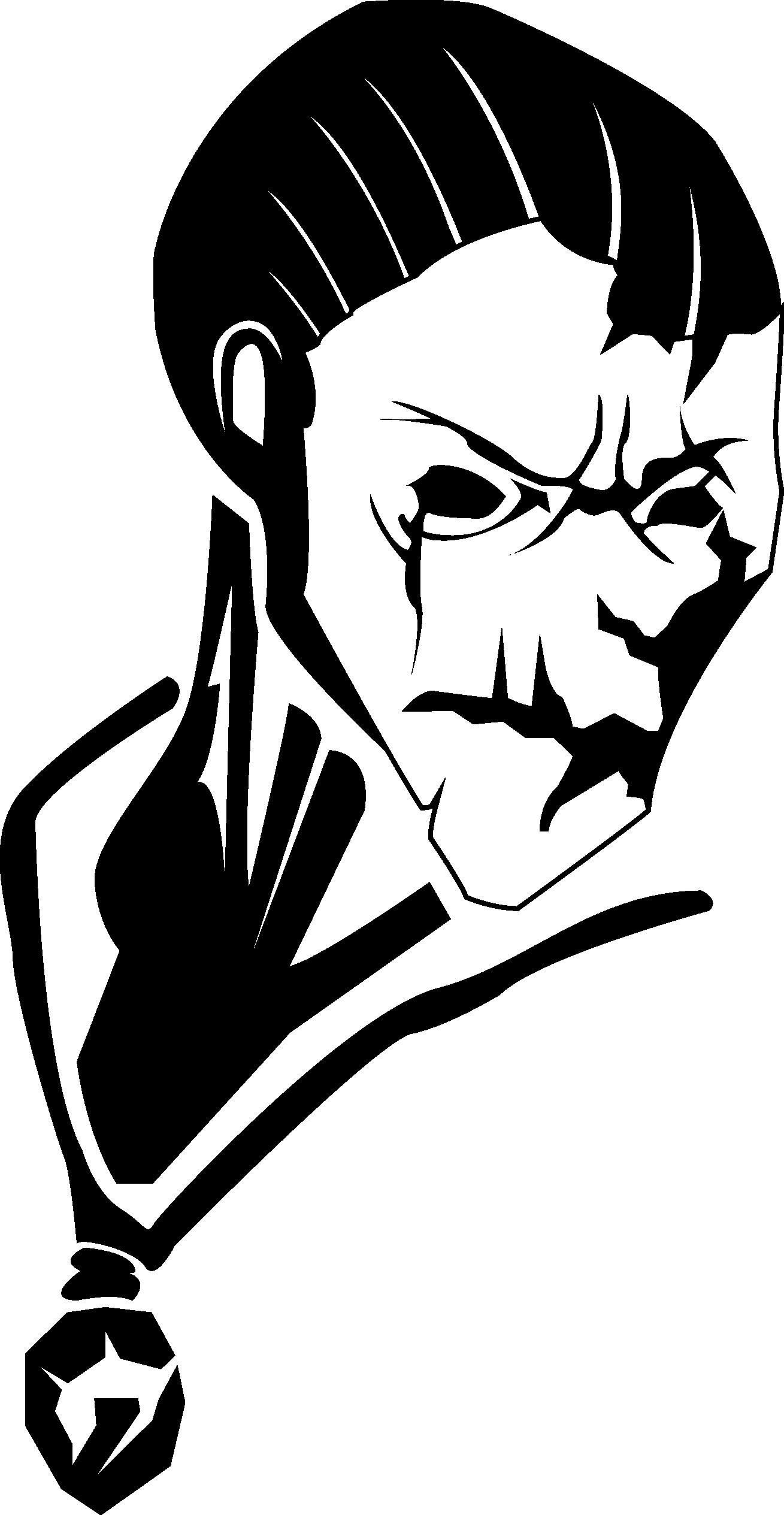 18 - X4nc5BL