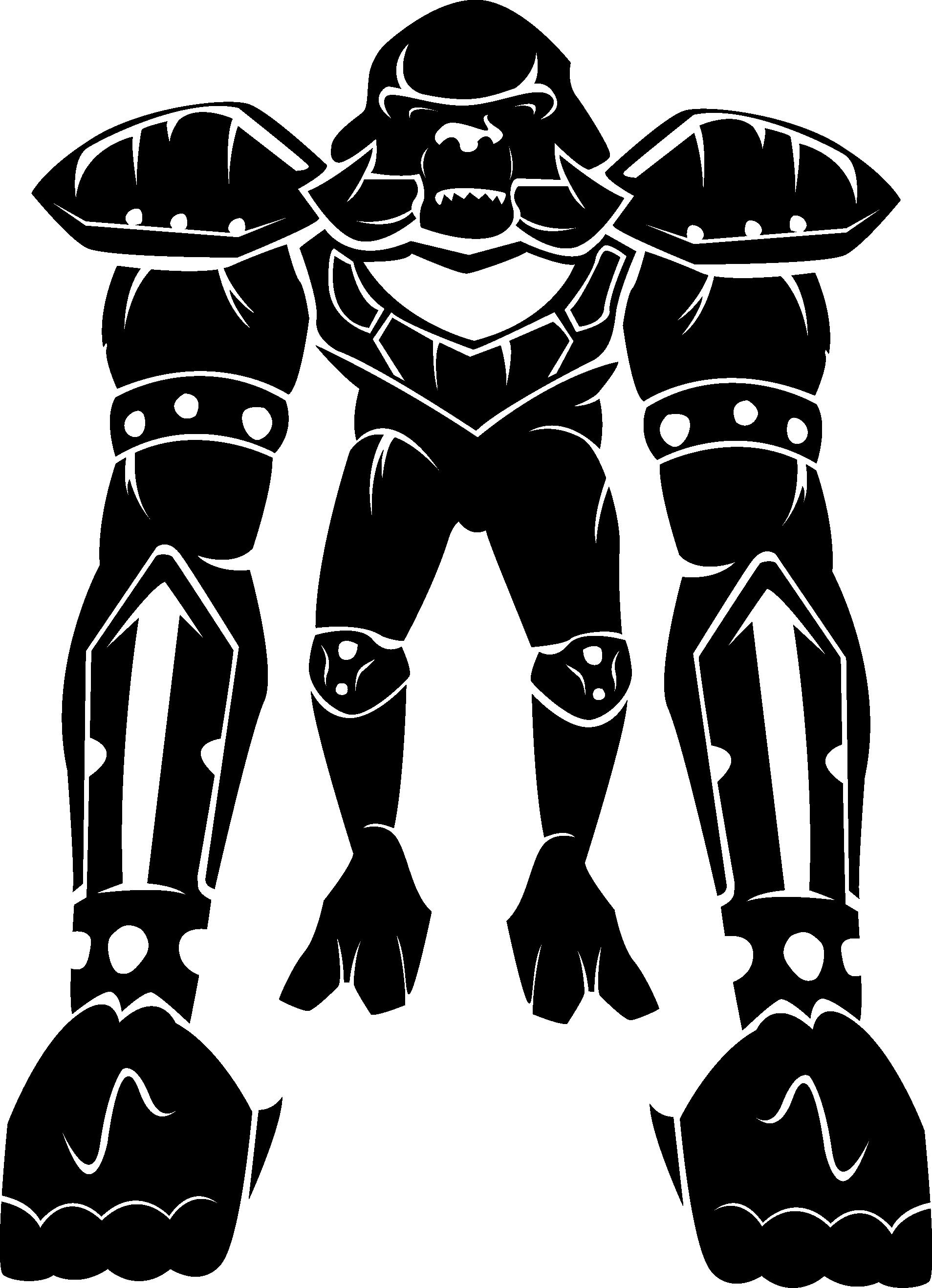 31 - ofiVKX9