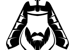02 - fkbLX9B