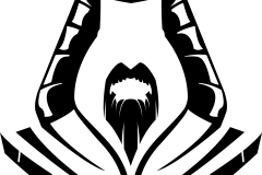 10 - qFOSmL9