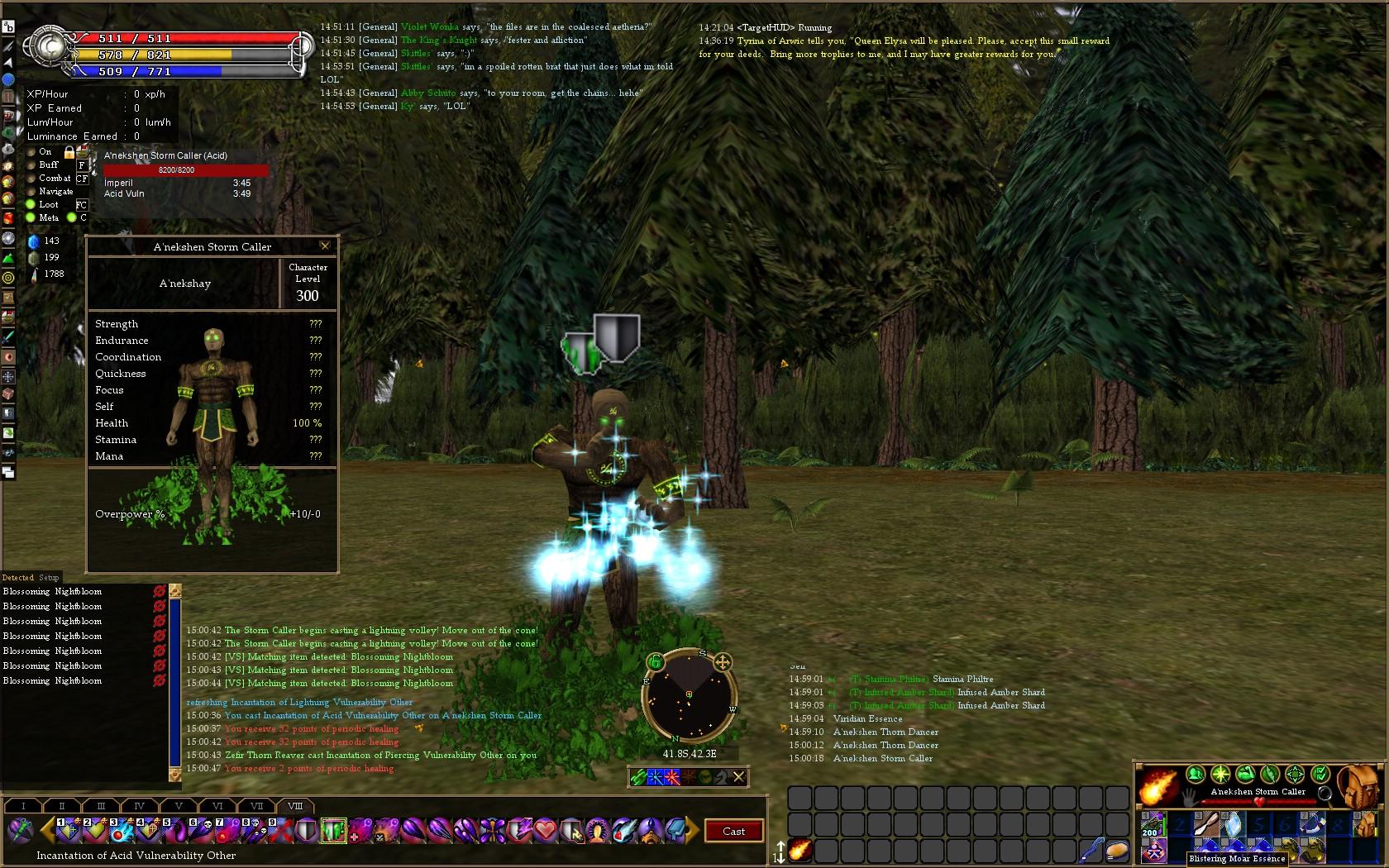 ScreenShot00107_2